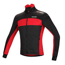 mtb jackets sale sale 22 51 33 santic mens cycling jersey bicycle jacket long