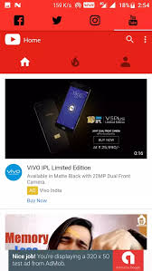 download youtube red apk can i watch youtube in the background of my phone quora