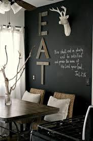 Wohnzimmer Ideen Wandgestaltung Grau 100 Tapeten Ideen Wandgestaltung Wohnzimmer Ideen Mit