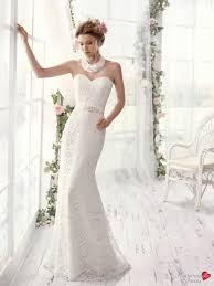 robe de mariã e bustier dentelle robes de mariée mlle dentelle robes de mariées wedding