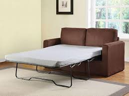 Small Sleeper Sofa Bed Comfortable Sectional Sleeper Sofa Design Ideas Rilane