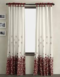 curtains room cool design for home interior design modern