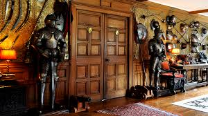 stately home interiors 5 stately homes with impressive interiors discover britain