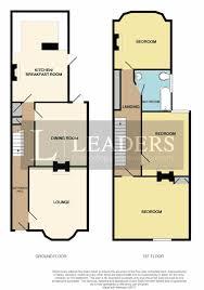 3 bedroom property for sale in kings road gosport 210 000