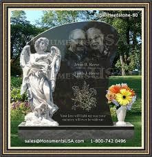 headstone maker baby headstone maker in offutt afb nebraska