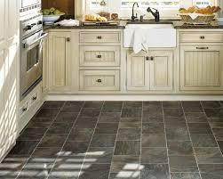 kitchen vinyl flooring ideas 20 best permastone luxury vinyl tile and plank images on