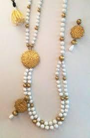 kerala style earrings buy terracotta jumka online shopping india earrings best