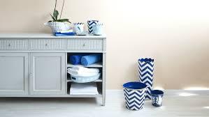 armadietto bagno dalani armadietto per bagno funzionale ed elegante