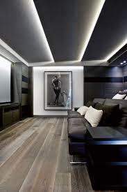 70 best living room floor ideas images on pinterest living room