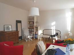 appartement 1 chambre bruxelles appartement à louer spacieux bruxelles