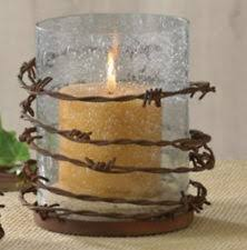 Barbed Wire Home Decor Best 25 Rustic Texas Decor Ideas Only On Pinterest Texas Home