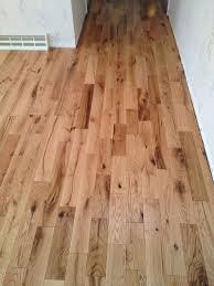 oak flooring grades oak select grade westchester ny