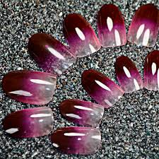 compare prices on nail tips clear short online shopping buy low