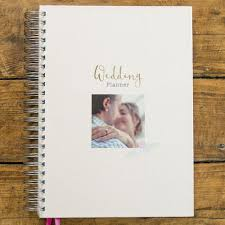 Wedding Planner Journal Unique Planners By Pirongs Get Set For 2017