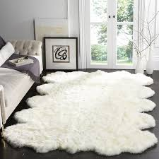 Safavieh Faux Sheepskin Rug 50 Luxury Sheepskin Rug Costco Pics 50 Photos Home Improvement