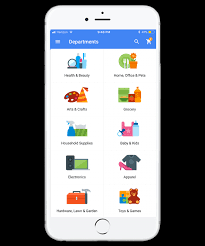 google express amazon prime delivery comparison review