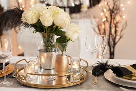 New Year Party 2016 Decorations by New Years Eve Decorating Ideas Luxury New Years Eve Party Ideas