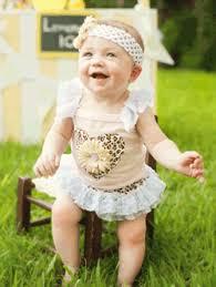 baby designer clothes baby clothes baby clothing children s clothing designer baby