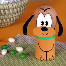 Disney Princess Easter Egg Decorating Kit by Easter Egg Decorating Ideas Family Disney Com
