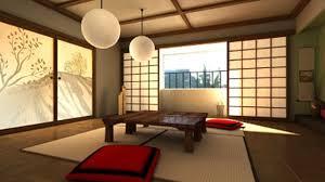 japanese cherry blossom home decor japanese home decor ideas
