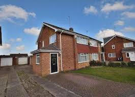 3 Bedroom House To Rent In Bromley Property To Rent In Houghton Regis Renting In Houghton Regis