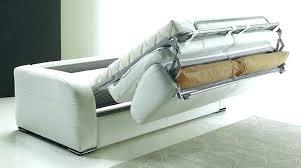 canape confort canape lit confortable canape lit confortable canape lit