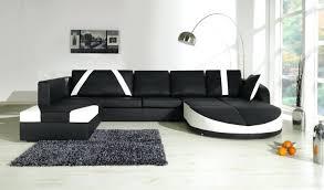 canapé d angle convertible design pas cher waitro co page 20 canape d angle convertible noir et blanc