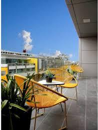 balcony covers for apartments home design u0026 architecture cilif com
