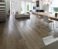 Weathered Wood Laminate Flooring Weathered Chestnut Wood Floors Made In Italy By Cadorin Cadorin