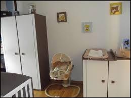 bebe9 chambre nolan décoration armoire chambre nolan 37 boulogne billancourt bebe9