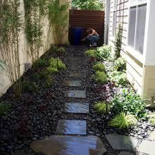 Backyard Living Room Ideas Design For Small Spaces Garden And Patio Simple Easy Backyard