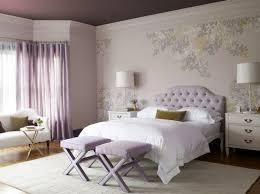 woman bedroom ideas modern womans bedroom ideas home pattern