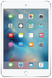 will ipads be cheaper on black friday amazon amazon com apple ipad mini 4 128gb wi fi gold computers
