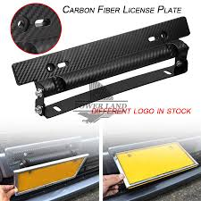 lexus logo front license plate trd license plate frame promotion shop for promotional trd license