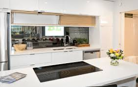 h04 shipping container home u2013 lumberjac