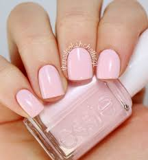 hb beauty bar review essie hide and go chic spring 2014