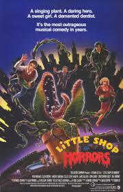 watch little shop of horrors 720p full movies online free