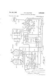 patent us3005562 hydraulic drive for lift truck google patents