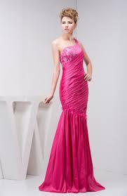 fuschia wedding dress fuschia color of the uwdress