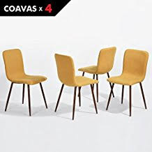 Amazon Fr Fauteuil Eames Amazon Fr Chaise Eames Jaune