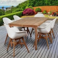 Teakwood Patio Furniture Teak Wood Patio Furniture Furniture Decoration Ideas