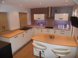 Kitchen Extension Design Architectural Extension Plans And Drawings