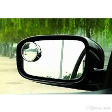 Blind Spot Mirrors For Motorcycles Universal Car Van Blind Spot Mirror Adjustable Driving Mirrors For
