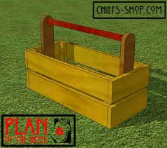 woodworking plans projects june 2014 plans diy how to make