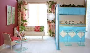 the welcome home studio apartment u2013 maryann roy