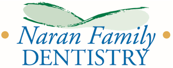 best dental insurance nc family dentistry in raleigh nc dr paresh naran
