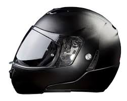 klim motocross gear klim tk1200 helmet u2013 the light klim helmet choice for you