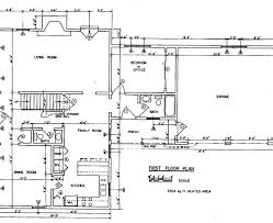 floor plans for houses free brilliant design house plans free house free floor plan for new