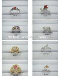 gold earrings price in pakistan white gold ring price in pakistan jewelry finger armor rings