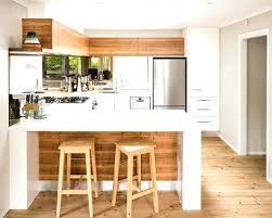 u shaped kitchen designs with island u shaped kitchen designs with breakfast bar plans l island layout